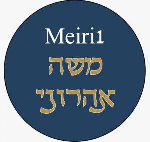Meiri1